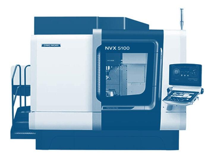 Smartcorr-manufacturing